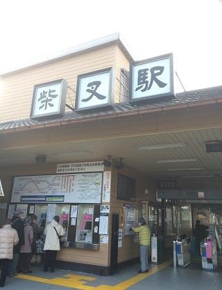 okuni48_1.jpg