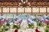 【8月24~25日限定!】明治神宮・明治記念館が半年に1度のビッグフェア「大婚礼祭」を開催