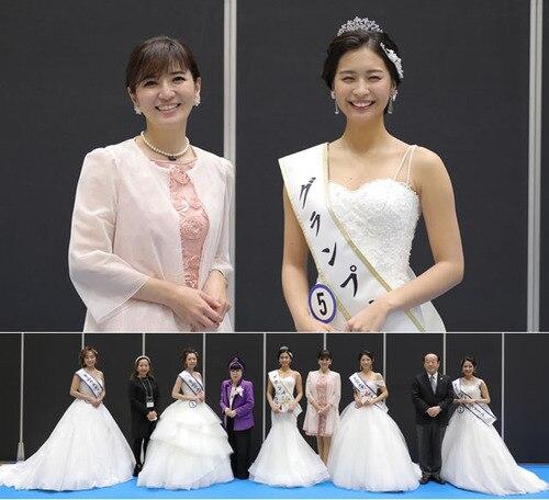 aoyama_wedding_queen_3rd_2.jpg