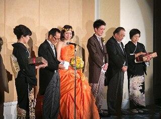 ホテル椿山荘東京●Fujita Kanko Group2