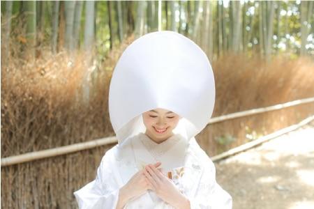 シンプルな神前挙式がかなう「和婚スタイル」が仙台・名古屋・広島にグランドオープン!
