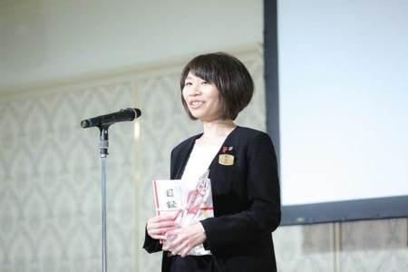 オークラ・ニッコーグループホテルでウエディングコンテストを開催! グランプリはオークラ千葉ホテルが受賞!