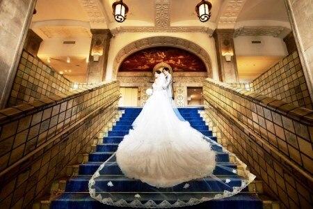 【無料ご招待!】マイナビウエディング×ホテルニューグランド特別イベント開催!