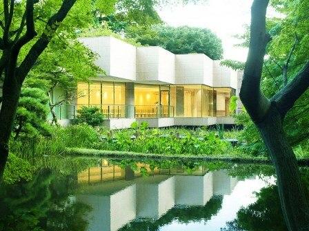東京マリオットホテルでキャンペーン開催中! 抽選で12組に新オープンの姉妹ホテル宿泊券をプレゼント!