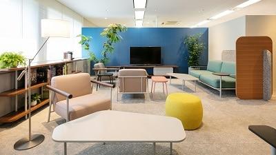 星野リゾート 名古屋ウエディングサロンがオープン!