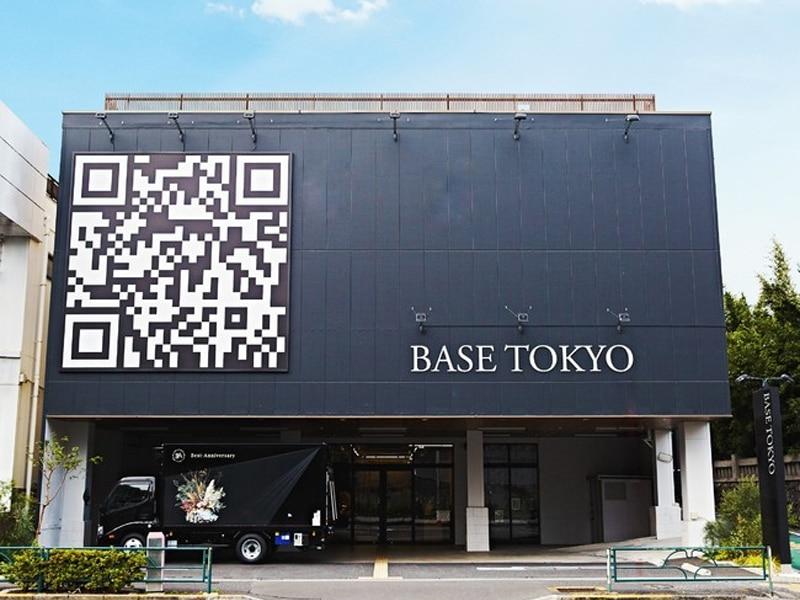 20210730_basetokyo.jpg