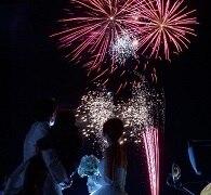 【ご応募受付開始!】年に一度の特別なプラン登場☆一千発の花火に彩られる結婚式