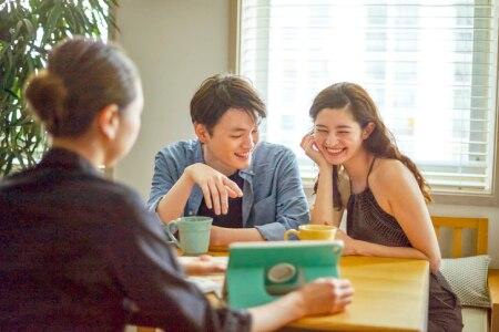 【6月13日(土)】ワタベウエディング 銀座サロン&立川店が移転オープン!