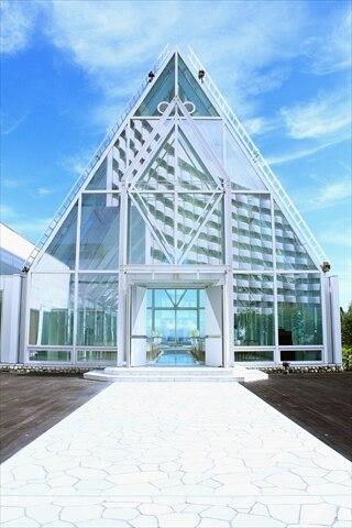 crystal_chapel2_sgtb.jpg