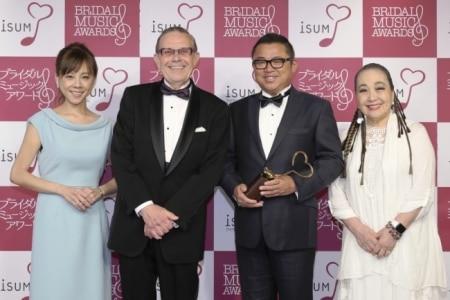 高橋真麻さんが結婚式で使用したい曲とは? 結婚式の人気楽曲TOP10を発表!