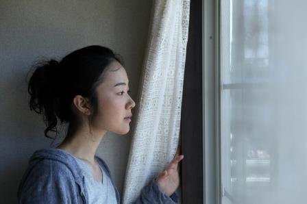 岩井俊二監督作品の「プレミアム上映会」を開催。舞台となった結婚式場で60組をご招待