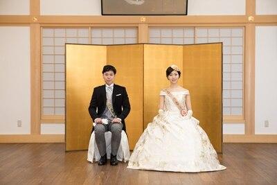 世界文化遺産 賀茂別雷神社(上賀茂神社)が、オリジナルの洋装正礼装を発表!
