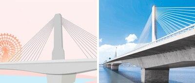 kuwana-bridge.jpg