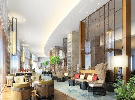 2020年4月オープン! グアムのラグジュアリーホテル「The Tsubaki Tower」で理想のリゾート婚をかなえて