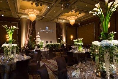 開業10周年を迎えるザ・リッツ・カールトン東京。生涯のホテルとして愛され続ける