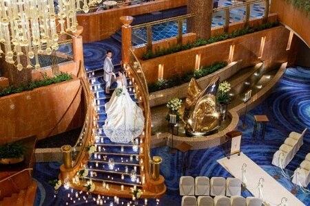 【5/1(土)】横浜ベイシェラトン ホテル&タワーズで年に一度のビックフェア開催!