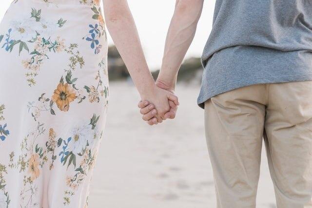 婚約のメリット