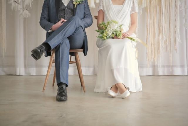 結婚式総合保険(ブライダル保険)とは