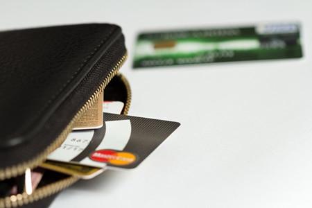 結婚式 クレジットカード 使えない