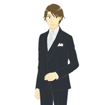 accb2871b4b7a ホテルであればフォーマルに、レストランなら少しカジュアルダウンといった感じで、結婚式会場のタイプも服装選びの判断基準になります。また、準礼装を選ぶ場合、昼間  ...