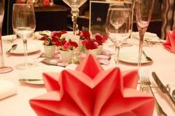 結婚式で気になるゲスト評価。うれしいのは「きれいだね」より「美味しかった」!?