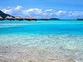 kanren_Tahiti