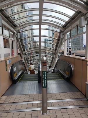 仙台駅③.jpg