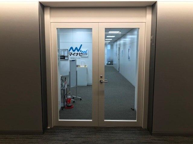 【サロンブログ用】10階入口.jpg