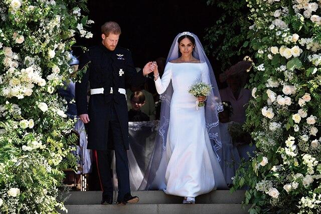 再婚大人ドレス