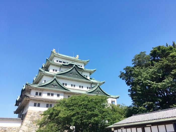 名古屋のおすすめフォトウエディング・前撮りスタジオ