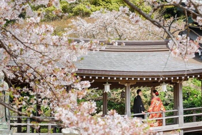 縁-enishi-鎌倉ウエディング