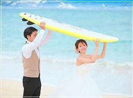chillma Resort〜珊瑚の教会〜
