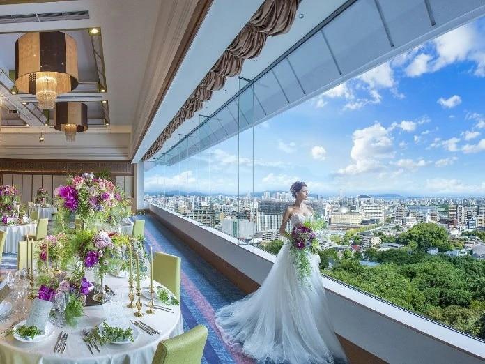 2208_THE MARCUS SQUARE アゴーラ福岡 山の上ホテル&スパ.jpg