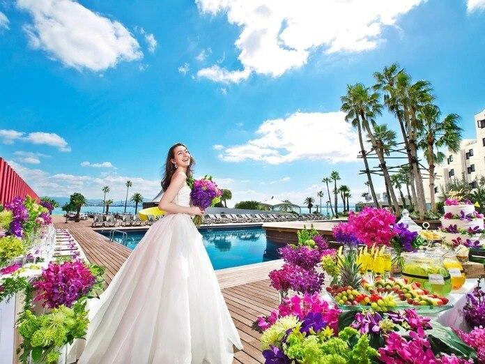 2470_THE LUIGANS Spa & Resort.jpg