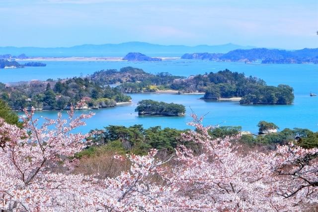 仙台・松島のおすすめフォトウエディング・前撮りスタジオ