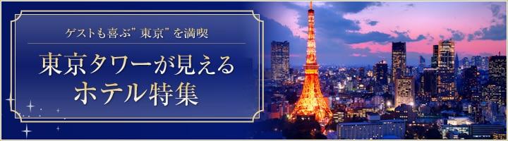 PC_東京タワーホテル.jpg