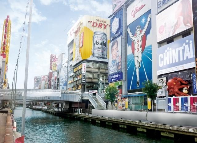 難波、心斎橋、東大阪のおすすめフォトウエディング・前撮りスタジオ