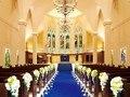 chapel_type1.jpg