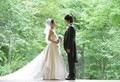dummy_wedding_title_main_img_cat11.jpg