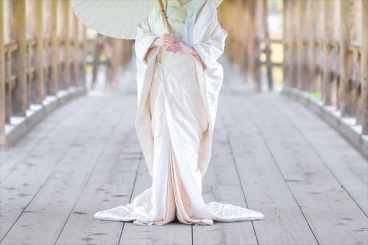 isho-higashiyama_R450.jpg
