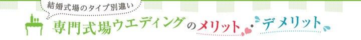 main_img_senmon.jpg