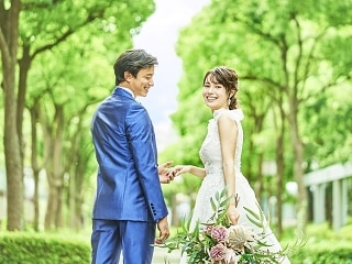 newstyle-wedding-popcorn-kobe .jpg