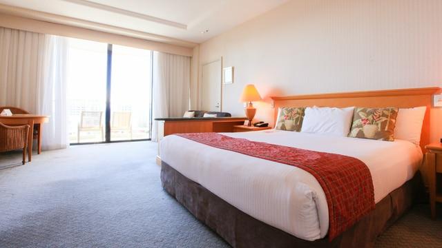 軽井沢のホテルイメージ