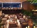 stylish_restaurant2_181015.jpg
