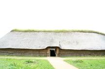 「縄文人は結婚していたのか?」縄文時代を愛する男がたどる「1万年の足跡」