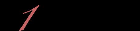 人気BEST1 <ノリタケ>×<バーニーズ ニューヨーク>マグカップ2客セット   3,500円(税別)