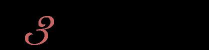 人気BEST3 <バーニーズ ニューヨーク>エンブロイダリーロゴフェイスタオル2枚セット  各3,000円(税別)
