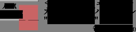 """人気BEST1 <バーニーズ ニューヨーク>カラートリップバスタオル""""雲""""""""炭""""""""桜"""" 4,000円(税別)"""