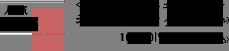 人気BEST1  <バーニーズ ニューヨーク>ギフトカタログ(ブックスタイル)  11,800円(税別・システム料込)