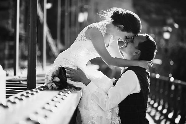 結婚式フォトスポット